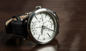 Introducing our classic watches lineup